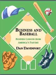 Business_and_Baseball_Web_