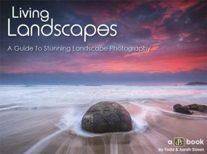 Living Landscapes by Todd and Sarah Sisson