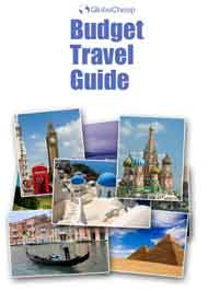Budget-Travel-Guide