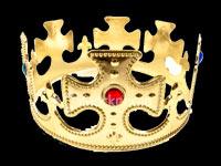 King_Crown-01