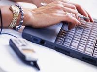 Using_Keyboard