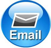 Email-Graphic_01