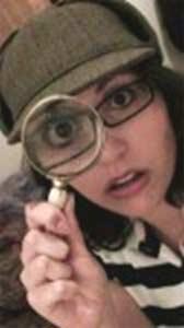Detective_Girl